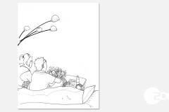 sketch_02_NewOrleans