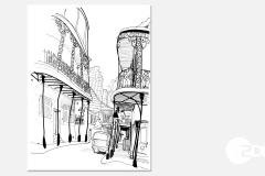 sketch_03_NewOrleans
