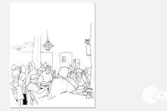 sketch_04_St.Francisville