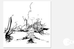 sketch_08_missisippi