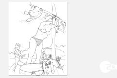 sketch_11_missisippi