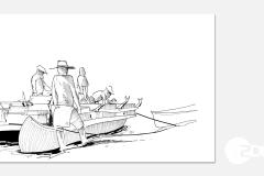 sketch_14_missisippi