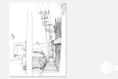 sketch_21_memphis