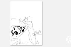 sketch_14