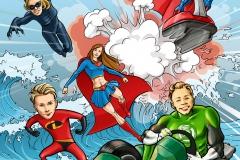 illu_superhelden