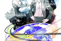 ticnc_02