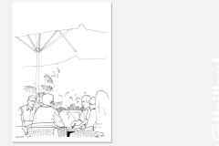 zeichnung_07_vaillant