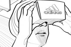 visu_adidas_start