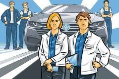 VW_PE_03